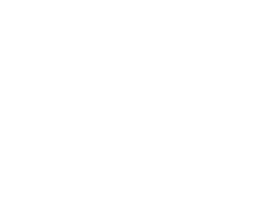 Fabrication lunettes