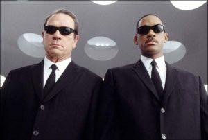 men-in-black1 (2)