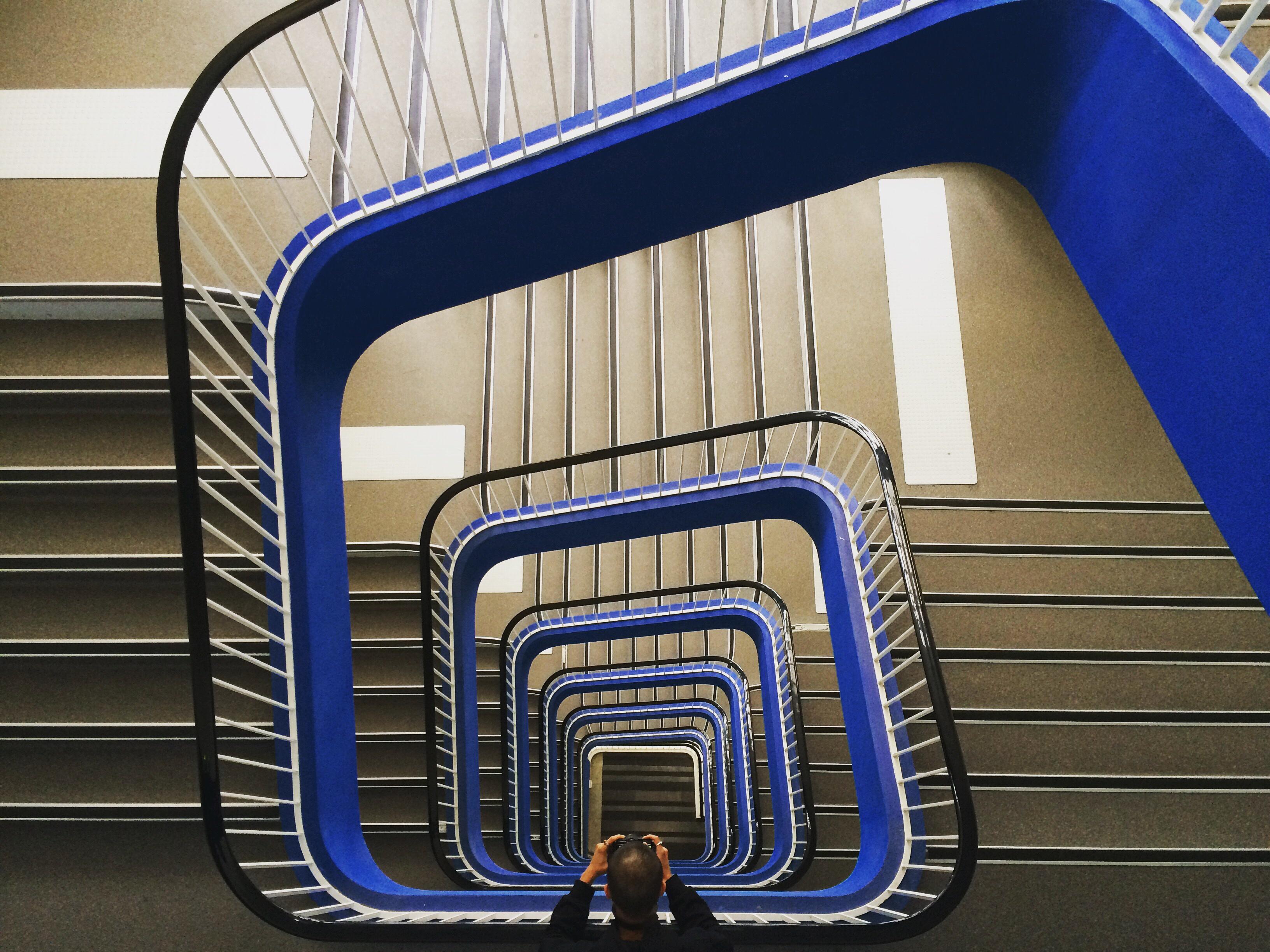 escalier-chu-2