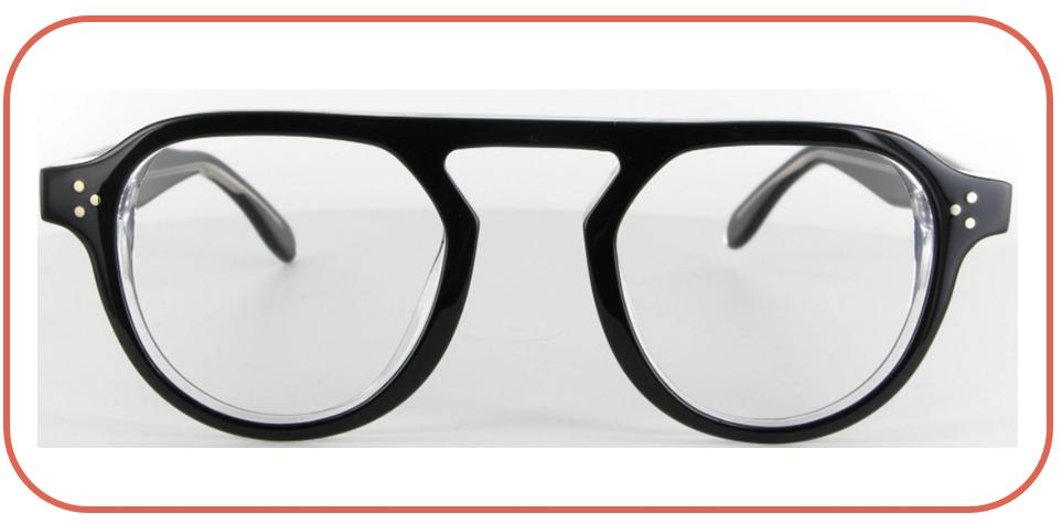 les tendances homme 2017 lunettes au logis. Black Bedroom Furniture Sets. Home Design Ideas