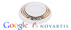 google-novartis-lentilles-connectees