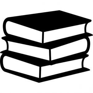 livres-empilement-de-trois_318-45543