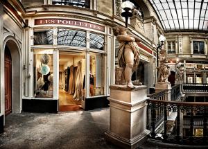 exterieur-boutique-lespoulettes