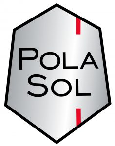 PolaSol