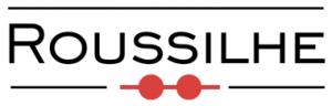 logo_roussilhe