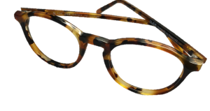 lunette slide