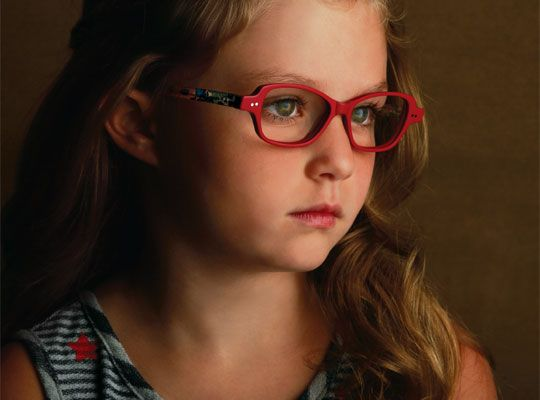 lunettes-enfant