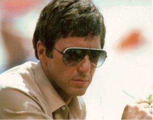tony-montana-sunglasses