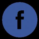 logo-facebook-rond