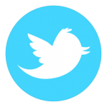logo-twitter-rond
