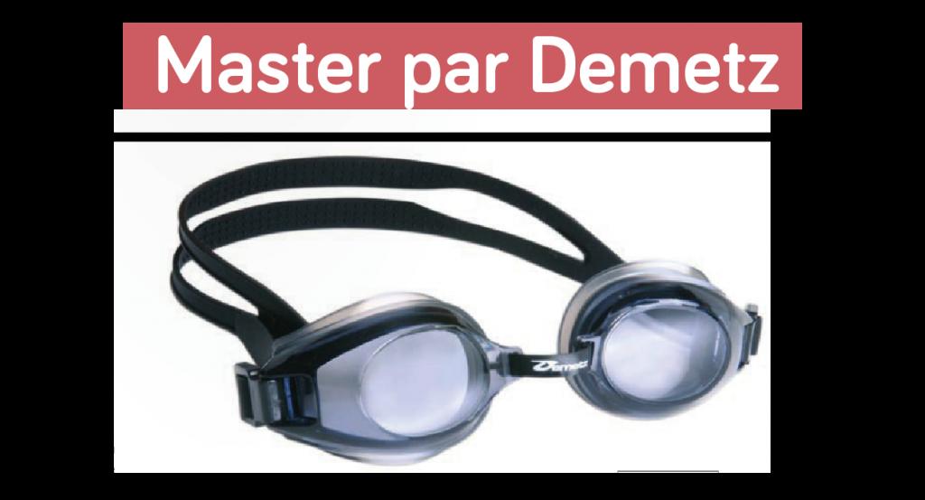 demetz-master