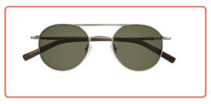 Modèle de lunettes Remo GM par Epos Eyewear