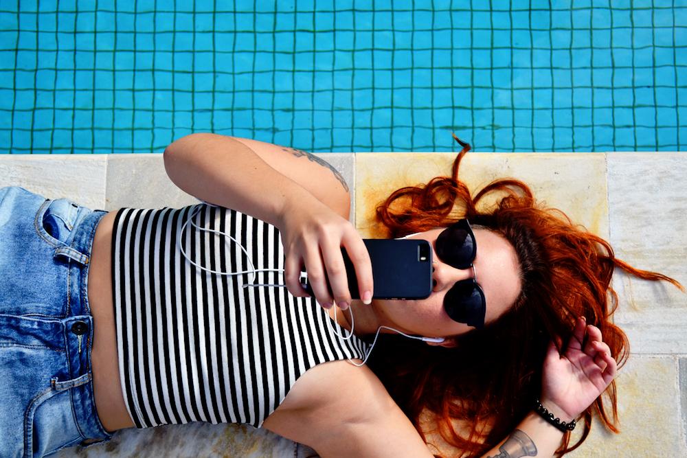 lunettes de soleil norme CE