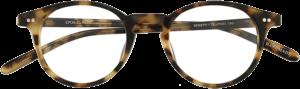 Epos Eyewear Efesto