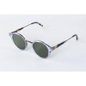 lunettes solaire translucide slash 2018