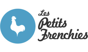 Les Petits Frenchies Article Presse