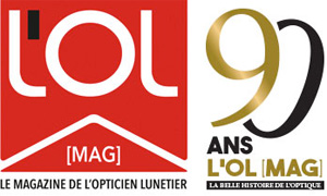 OL Mag Article Presse