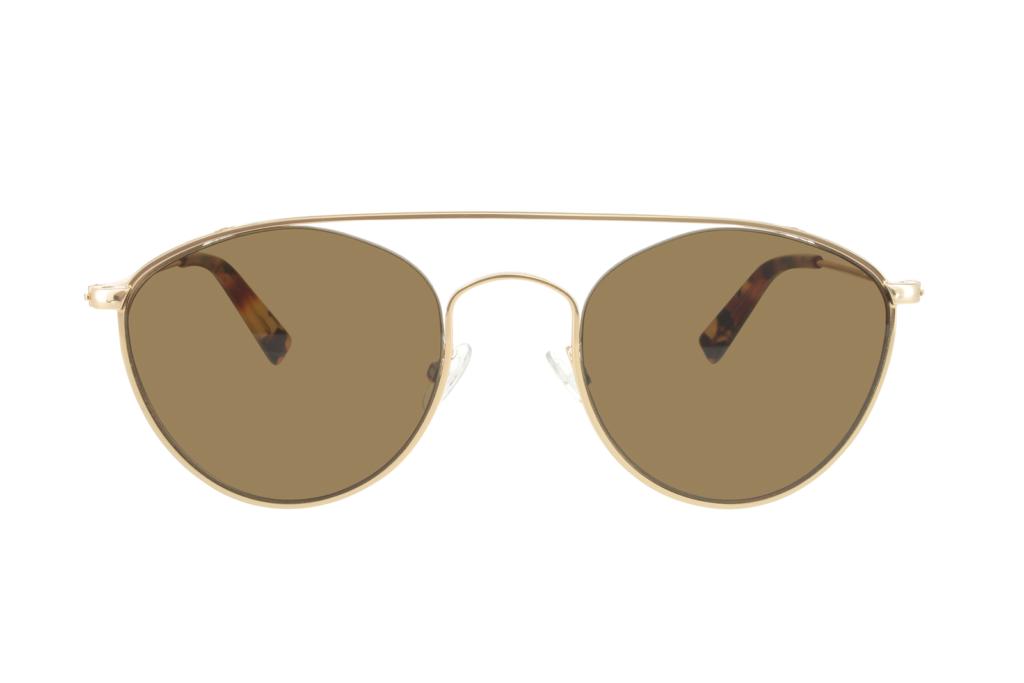 lunettes solaire tendance vintage