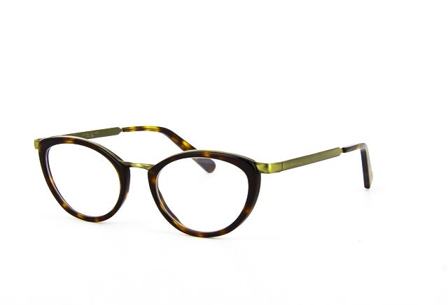 08e5fdfb81834c ... Sol Amor n a rien changé quant au savoir faire qui a fait sa  réputation. Aujourd hui les lunettes sont toujours totalement faites à la  main, en France, ...