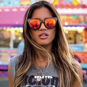 Spektre Sunglasses Rocky Barnes