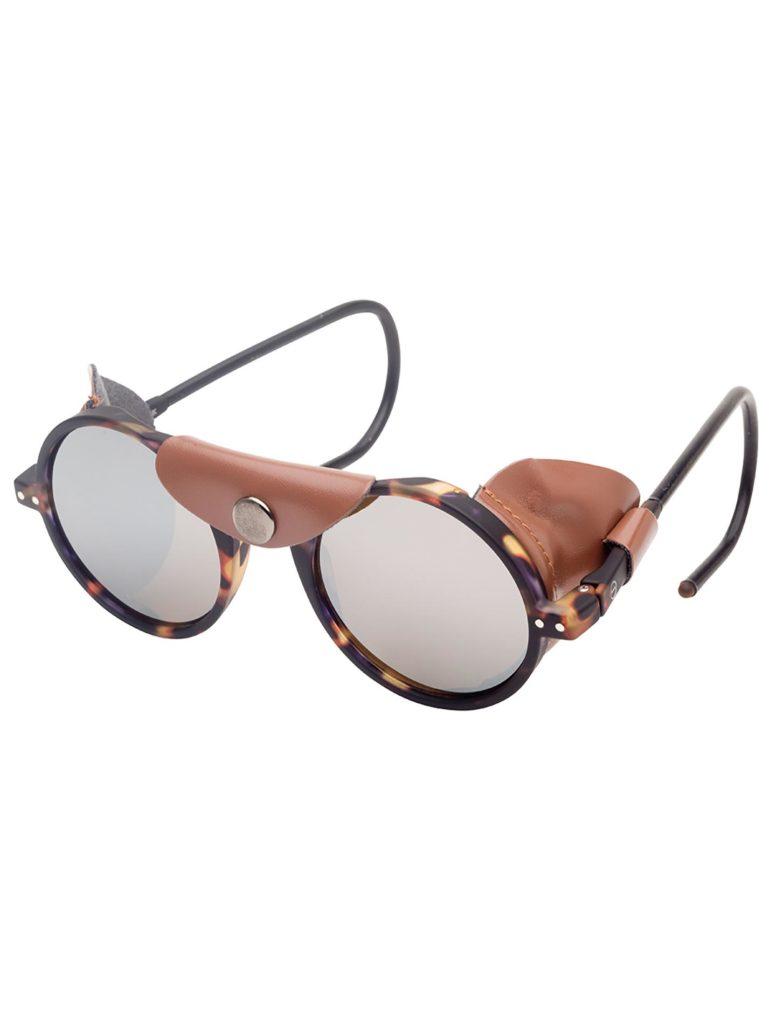 idée cadeau pour des lunettes pour la montagne