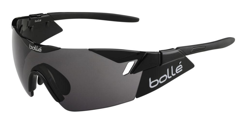 idée cadeau lunettes de cyclisme vélo bollé