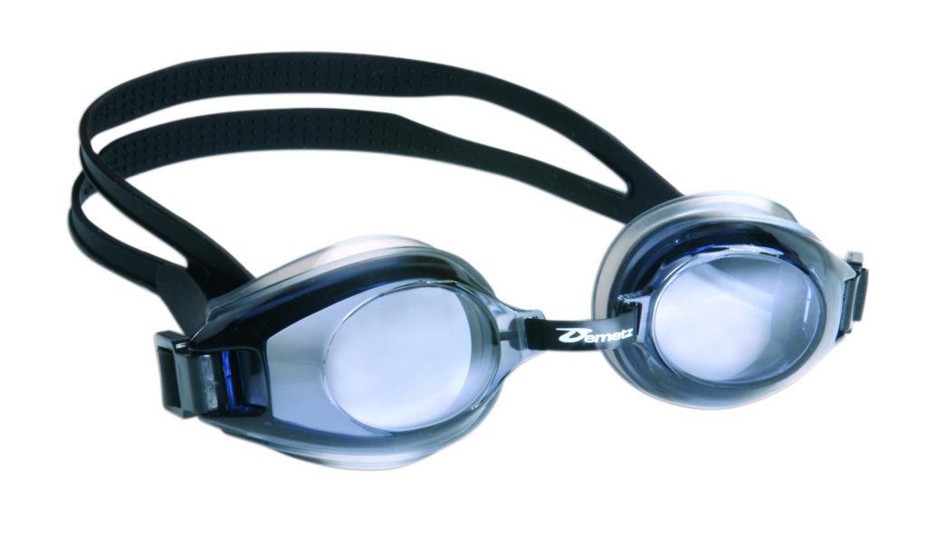 idée cadeau lunettes de piscine demetz pas cher