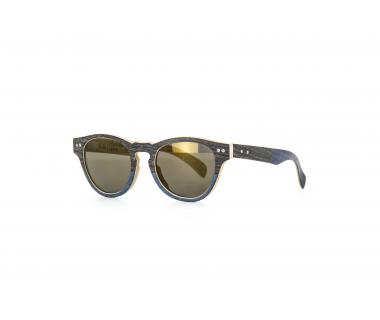 idée cadeau lunettes de soleil tendance bois made in france inbo