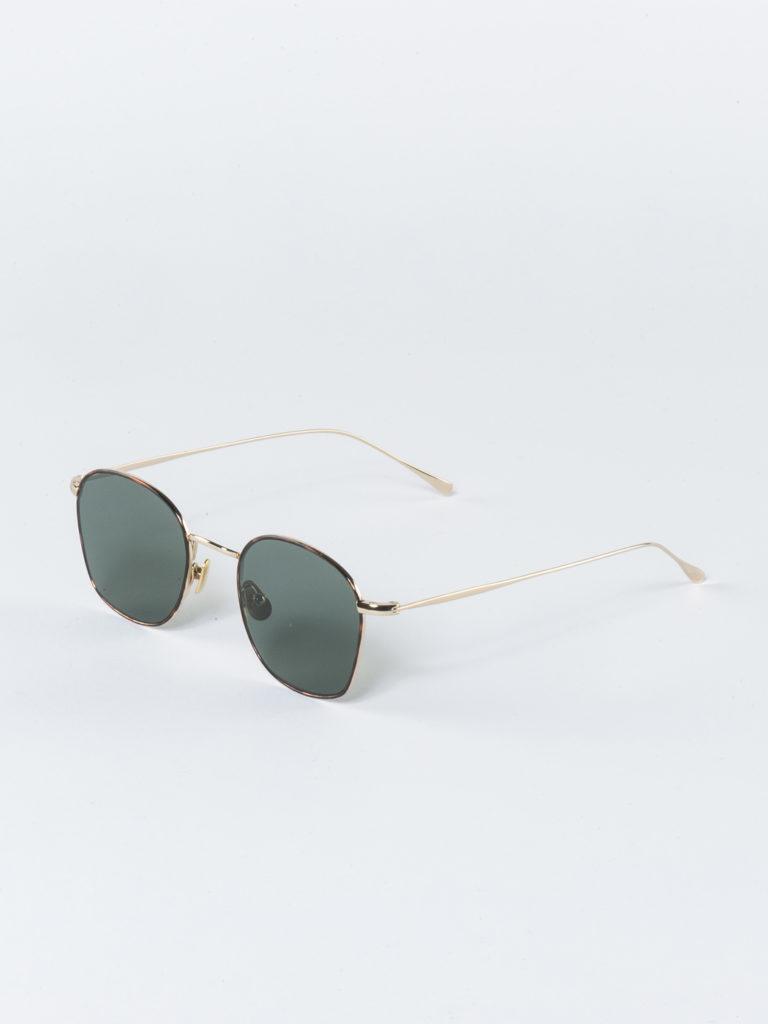 idée cadeau lunettes de soleil tendance waiting for the sun