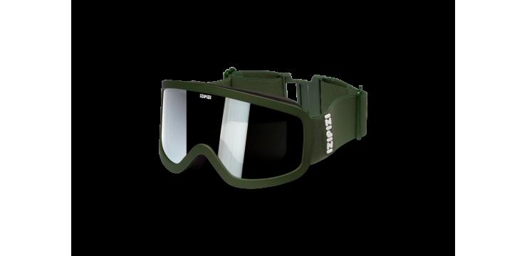 idée cadeau lunettes de ski masque de snowboard