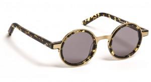 idée cadeau lunettes de soleil tendance