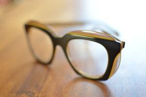tendance lunettes femme 2018