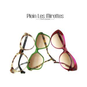 lunettes plein les mirettes fabrication francaise