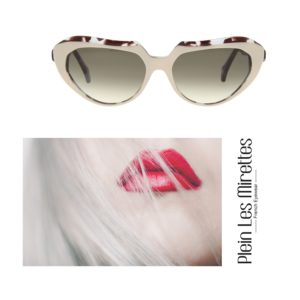 lunettes femme fabrication francaise