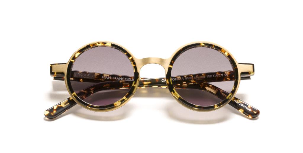 lunettes de soleil tendance 2018