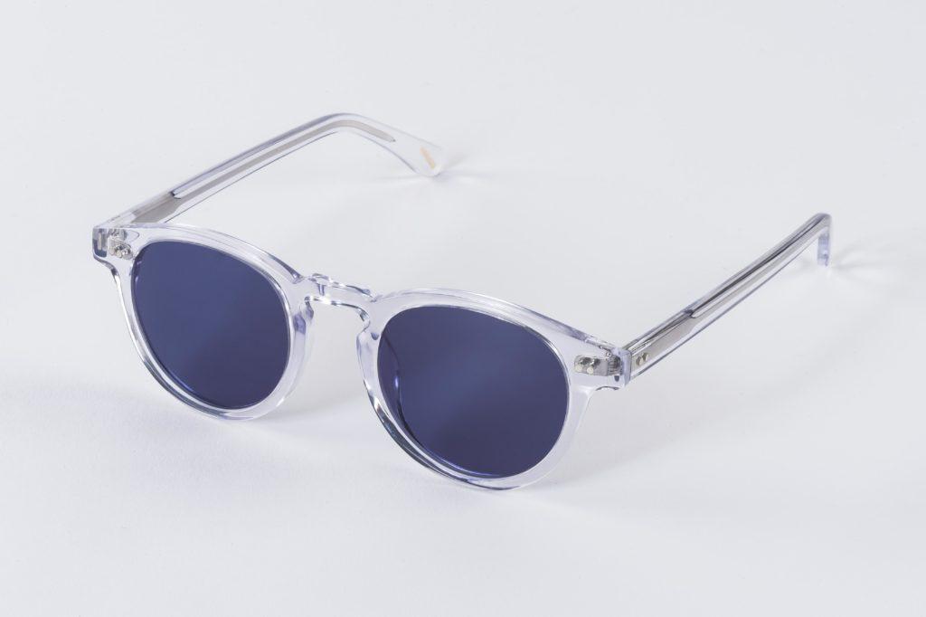 lunettes de soleil tendance 2018 Slash august