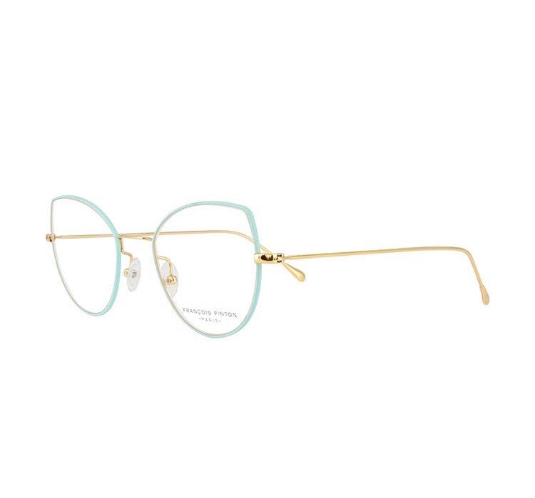 tendance lunettes 2019 lunettes au logis. Black Bedroom Furniture Sets. Home Design Ideas