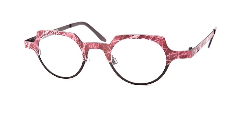 lunettes de vue tendance 2019 créateur