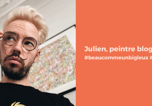 interview julien geffroy