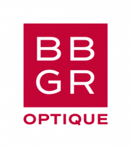 bbgr fabricant écologique francais