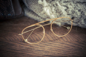 lunettes tendance made in france nathalie blanc