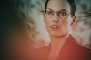 lunettes femmes nathalie blanc