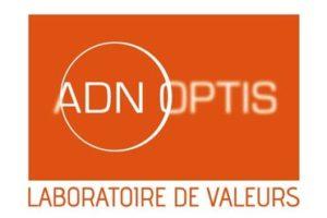 adn optis fabricant écologique