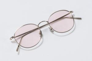 lunettes de fabrication écolo waiting for the sun