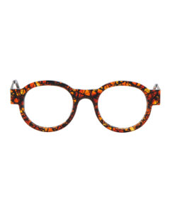 lunettes tendance made in france frederic beausoleil