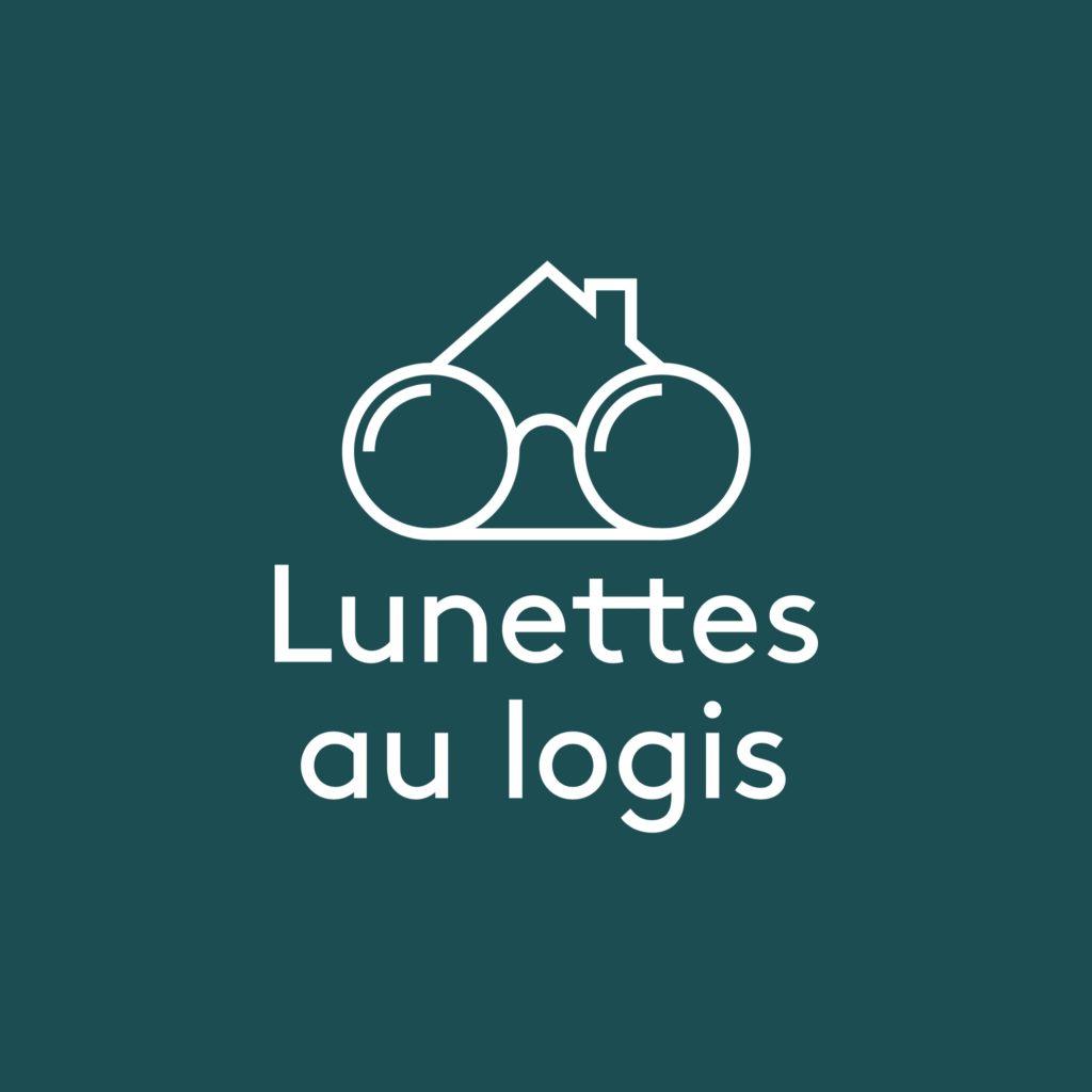 logo Fago - lunettes au logis
