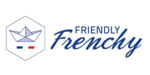 lunettes écologiques Friendly Frenchy faites en France